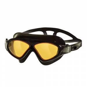 Masca de inot ZOGGS Tri-Vision mask