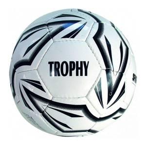 Minge fotbal SPARTAN Trophy 4
