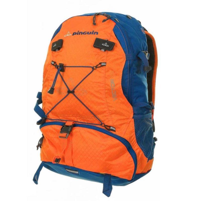4331772e89 Backpack PINGUIN Vector 35