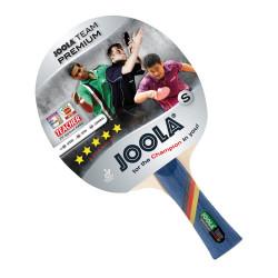 Paleta tenis de masa JOOLA Team Germany Premium