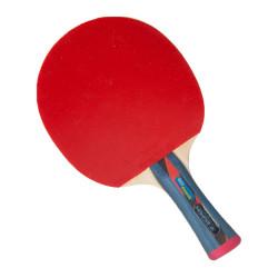 Paleta tenis de masa JOOLA Rosskopf Smash
