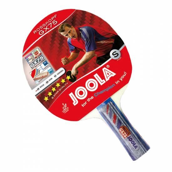 Set Racheta de tenis de masa JOOLA Rosskopf GX75 Racket