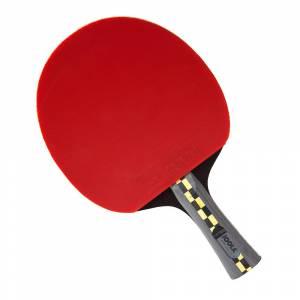 Paleta tenis de masa JOOLA Carbon Pro