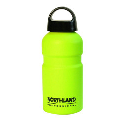 Bidon NORTHLAND Grip de 500 ml