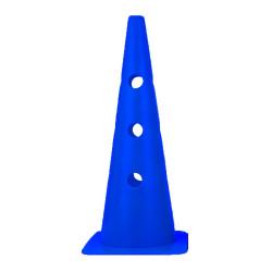 Con de plastic pentru antrenament MAXIMA 52cm