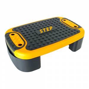 Stepper Aerobic Multifunctional  inSPORTline Multifun