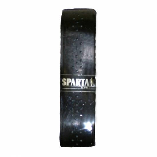Grip SPARTAN SPEZIAL TOP 1-ER