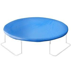 Husă protecție trambulină inSPORTline 430 cm
