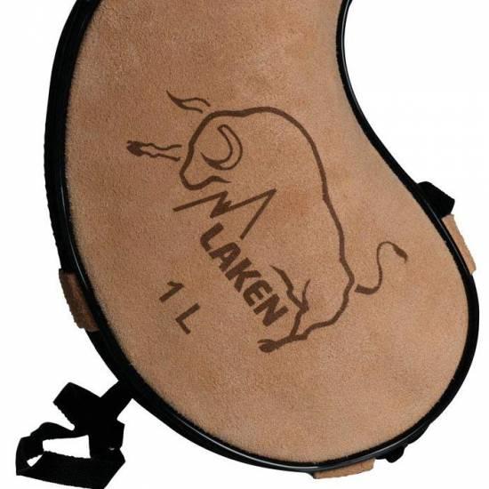Sac apaLAKEN Kidney Shape 1 l