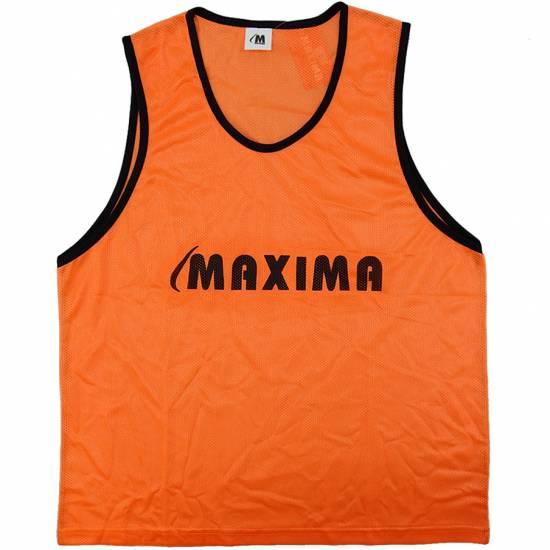 Maieu antrenament MAXIMA