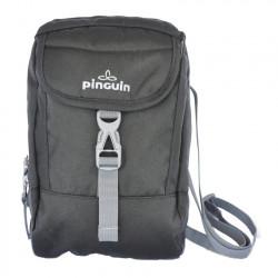 Borseta PINGUIN Handbag L, Negru