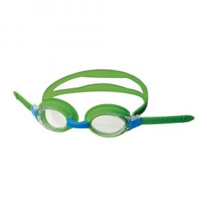 Swimming goggles SPOKEY Mellon, Green