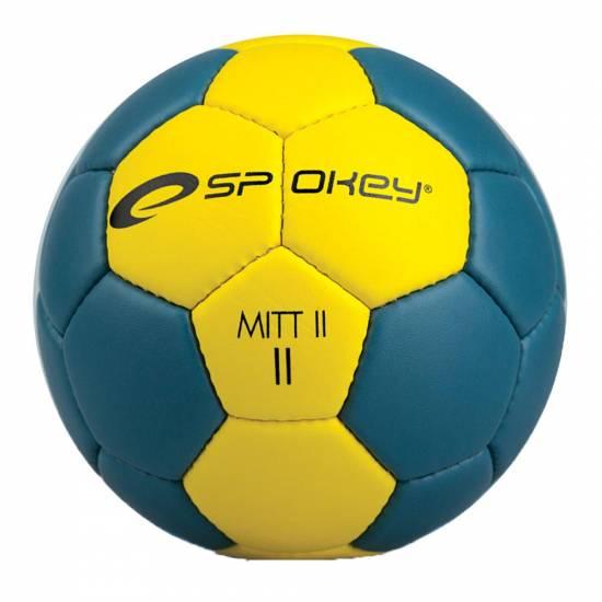 Minge de handbal SPOKEY Mitt II