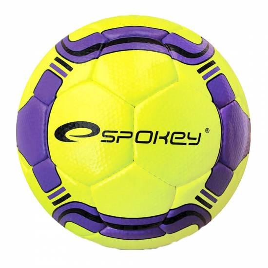 Minge fotbal SPOKEY Impact