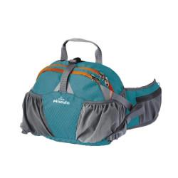 Borseta PINGUIN Hip Bag