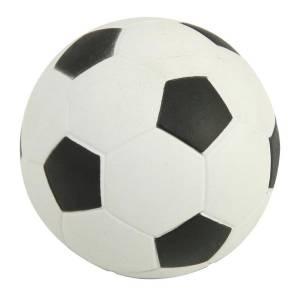 Mingi fusbal SPARTAN
