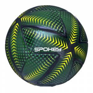 Minge fotbal SPOKEY Swift