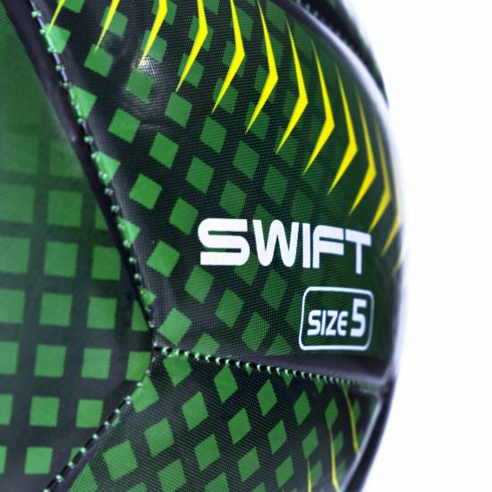 Minge fotbal SPOKEY Swift