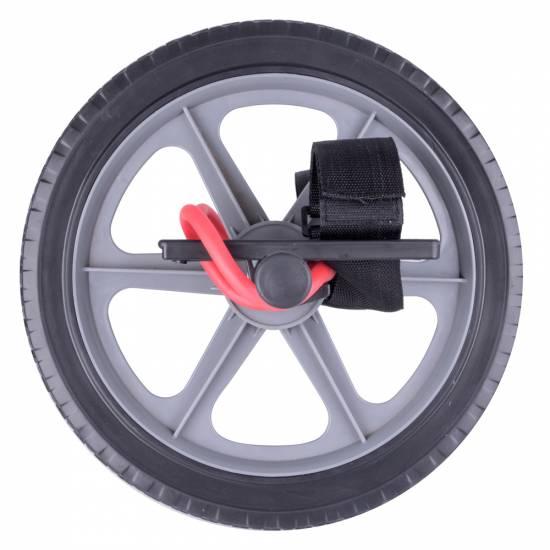 Ab Roller inSPORTline AR1000