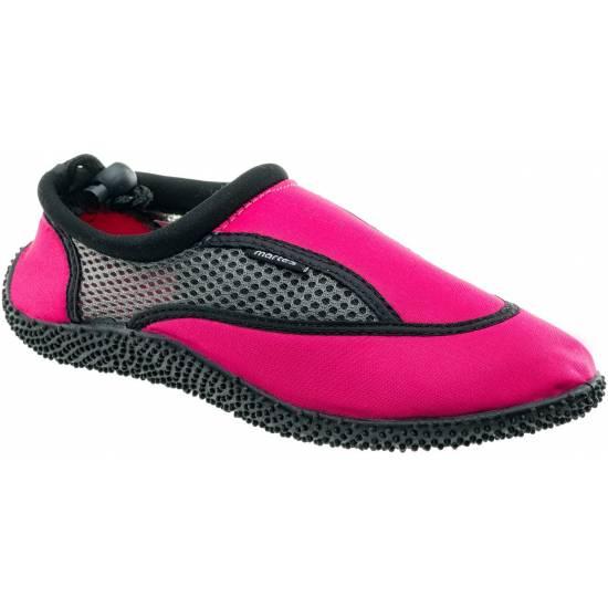 Pantofi inot femei MARTES Redeo Wos, Roz