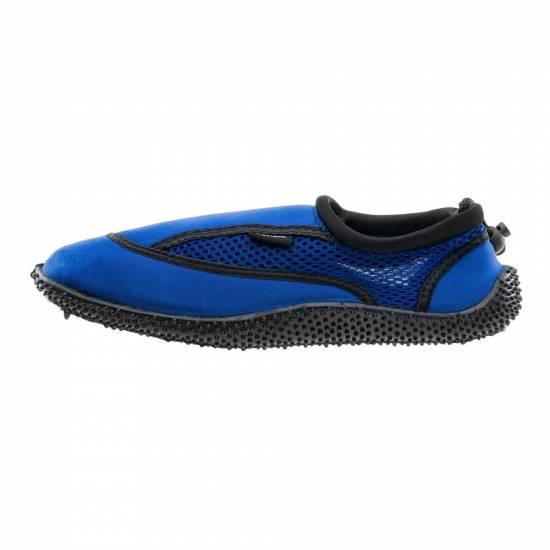 Pantofi inot barbati MARTES Redeo, Albastru
