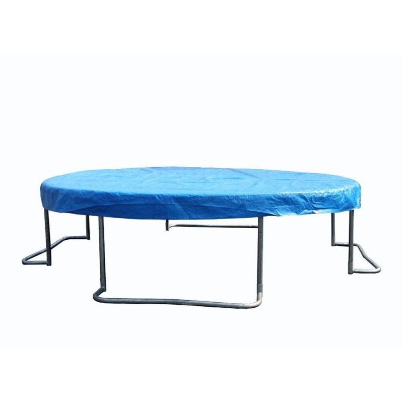 Husa protectie trambulina SPARTAN 244 cm