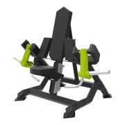 Aparat Multifuncțional Biceps THD Fitness TITAN