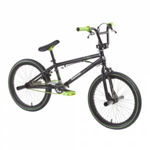 Bicicleta BMX KAWASAKI Kulture 20 - model 2014