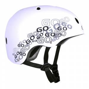 Casca pentru role / skateboard / bicicleta WORKER Loony
