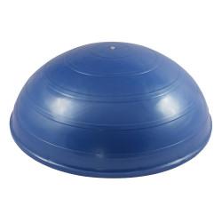 Disc de balans inSPORTline Dome mini