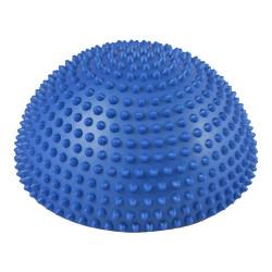 Disc de balans inSPORTline Bumy BC400