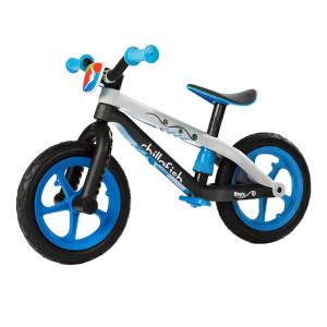 Bicicleta de echilibru Chillafish BMXie-RS