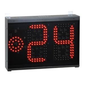 Tabela electronica Favero FS-24-H20