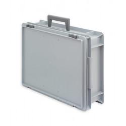 Carcasa de transport pentru FAVERO Console-700