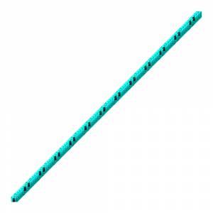 Cordelina BEAL - 6 mm