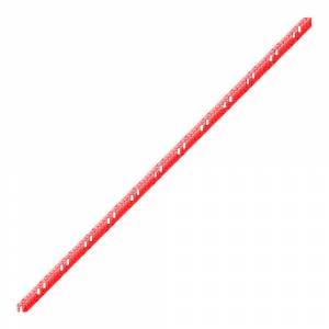 Cordelina BEAL - 7 mm