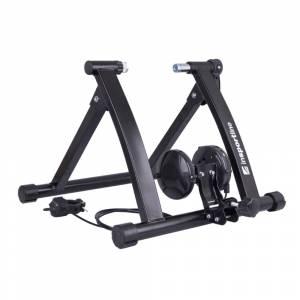 Trainer ciclism inSPORTline Gibello