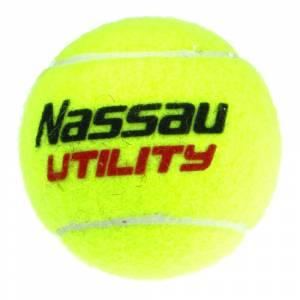 Mingi de tenis NASSAU Utility Trainer