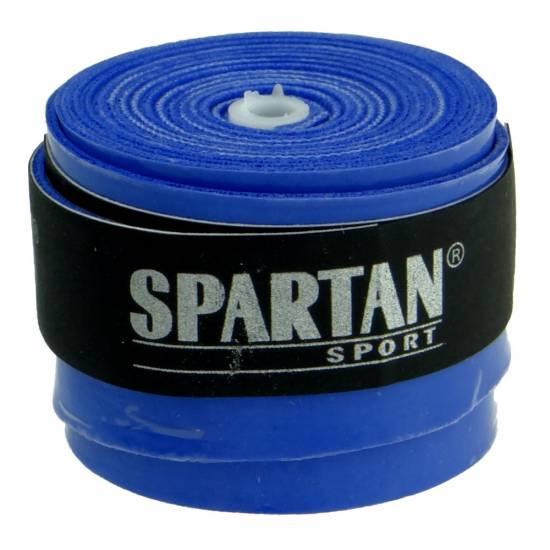 Overgrip SPARTAN Soft Grip 60