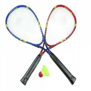 Set badminton viteza SPARTAN
