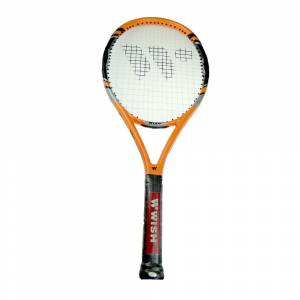Racheta de tenis WISH Air Flex SPARTAN