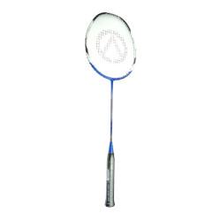 Racheta de Badminton SPARTAN Pro 300