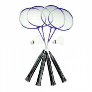 Set badminton SPARTAN Spieler Set