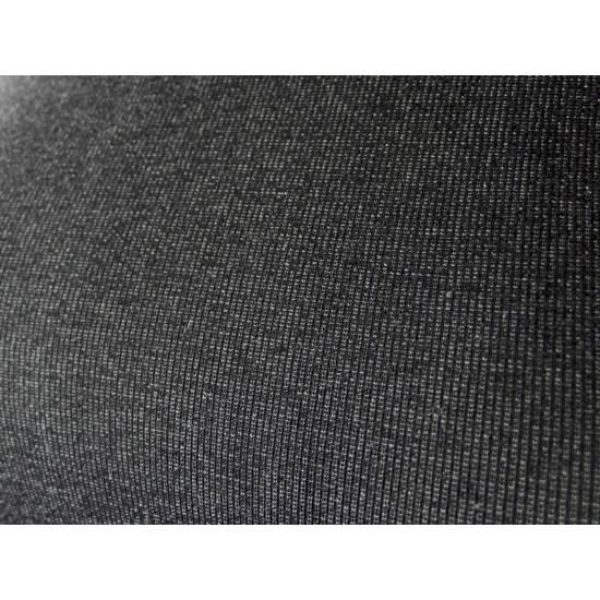 Bluza termica TREKMATES Contour Unisex