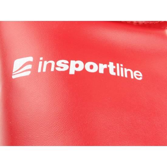 Manuşi box inSPORTline