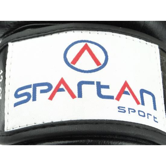 Manuşi box SPARTAN Top ten