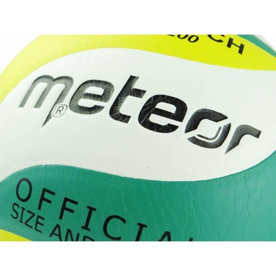 Minge volei METEOR Max-200