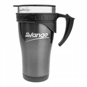 Cana termica Vango Lux, 0.450 L