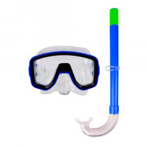 Set de snorkeling ESCUBA SUB Set Joker
