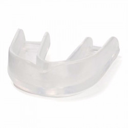 Protectie maxilar EVERLAST Single Mouthguard
